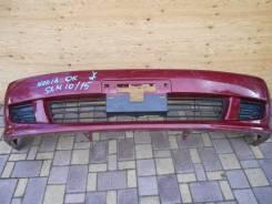Продам бампер передний для Toyota Nadia #N1# 98-03