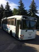 Лиаз 5256, 2003