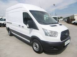Ford Transit. Фургон 310 L 13 кубов, 4x2