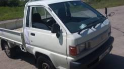 Toyota Town Ace. Продается грузовик Тоета ТАУН АЙС, 1 500куб. см., 1 000кг., 4x2