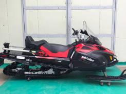 BRP Ski-Doo Skandic SWT 900 ACE, 2020