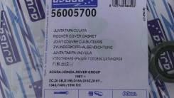 Прокладка клап. крышки (к-т) Ajusa 56005700 -Honda, Rover 1.3-1.6