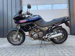 Yamaha TDM 850. 850куб. см., птс, без пробега. Под заказ