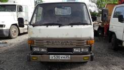 Toyota Dyna. Продам Toyota DYNA, 3 000куб. см., 2 000кг., 4x2
