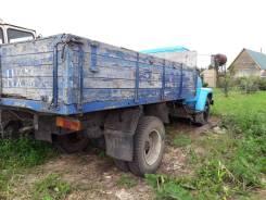 ГАЗ 3307. Продам Газ 3307, 4 250куб. см., 3 000кг., 4x2