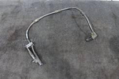 Датчик ABS задний правый Рестайл Mercedes-Benz ML W163 (MB Garage)