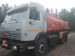 КамАЗ 53229, 1999