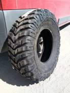 Mickey Thompson Baja Claw Radial. Грязь MT, 2011 год, новые