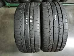 Pirelli P Zero, 245 35 R19