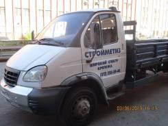 ГАЗ 3310. Продаётся Валадай 2012 г. в., 3 700куб. см., 3 000кг., 4x2