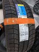 Michelin X-Ice 2. Зимние, без шипов, новые