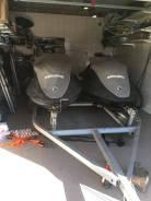 SEA DOO RXP 215лс