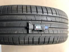 Pirelli P Zero, 225/40 R19