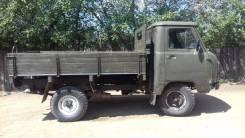 УАЗ 452Д. Продается УАЗ-452 (бортовой), 1 500куб. см., 1 000кг., 4x4