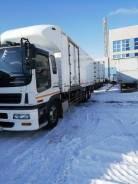 Isuzu Giga. Продаётся грузовик исузу Гига, 14 000куб. см., 10 000кг., 6x2