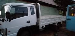 Baw Fenix. Продам грузовик бав феикс 2012 года выпуска, 4x2