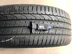 Pirelli P Zero, 245/40 R19, 245/40/19