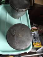 Поршень с кольцами yamaha 760-1200