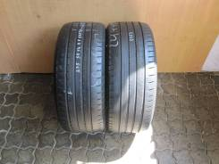 Goodyear EfficientGrip, 235 50 R 17