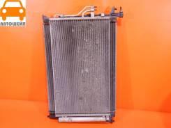 Блок радиаторов Hyundai ix35 2009-2015 [253102S500]