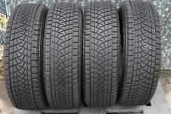 Bridgestone Blizzak DM-Z3. Зимние, без шипов, 2007 год, 10%, 4 шт