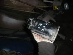 Фильтр паров топлива. Nissan Almera, N16, N16E