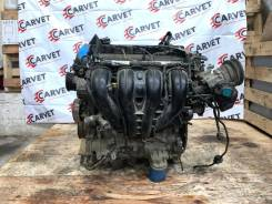 Двигатель AODA / AODB 2.0 145 Л. с. FORD Focus / C-MAX В Наличии