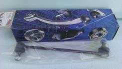 Cтойка стабилизатора Optimal G7-1043 Toyota Ipsum Voxy Noah Picnic