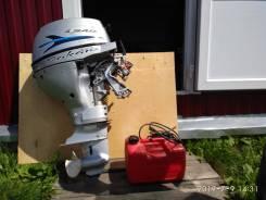 "Продам лодочный мотор ""SAIL"" (F15)"