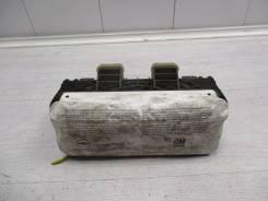 Подушка безопасности (Airbag) пассажира OPEL ASTRA