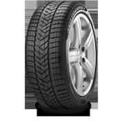 Pirelli Winter Sottozero 3, 245/40 R20 99W