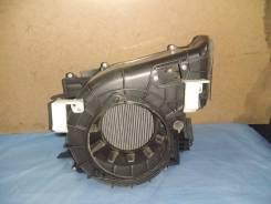Корпус вентилятора печки Nissan Almera Classic