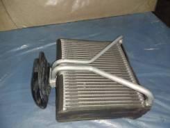 Радиатор испарителя кондиционера Nissan Almera Classic