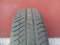 Колесо в сборе Michelin Energy 195/65 R15 91H