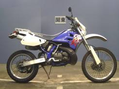 Suzuki RMX 250. 250куб. см., исправен, птс, без пробега. Под заказ
