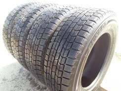 Dunlop DSX-2. Всесезонные, 5%