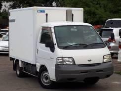 Nissan Vanette. , дизель, рефрижератор -25С без ПТС, 2 200куб. см., 1 000кг., 4x2