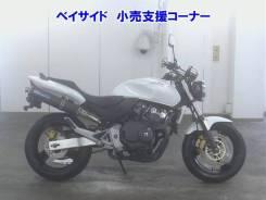 Honda HORNET250, 2006