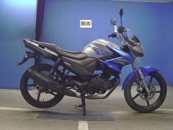 Yamaha. 125куб. см., исправен, птс, без пробега. Под заказ