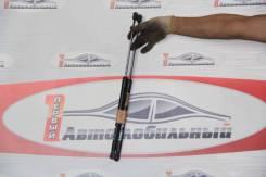 Амортизатор двери багажника. Mazda Mazda3, BK Mazda Axela, BK3P, BK5P, BKEP Двигатель ZYVE