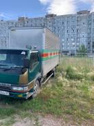 Mitsubishi. Продам грузовик, 4 200куб. см., 2 000кг.