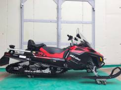 BRP Ski-Doo Expedition SWT 900 ACE, 2019
