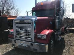 Freightliner Classic. XL,, 14 000куб. см., 25 000кг., 8x2