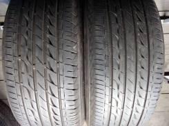 Bridgestone Regno GR-XT. Летние, 2017 год, 5%