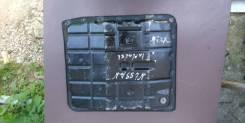 Поддон коробки переключения передач. Infiniti: QX56, M45, Q40, G25, QX50, Q60, FX45, EX35, Q45, EX37, G35, M35, G37, FX35, EX25 Nissan: Elgrand, Skyli...