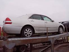 Трубка топливная. Toyota: Mark II Wagon Blit, Crown Majesta, Crown, Verossa, Mark II, Progres, Brevis Lexus IS300, GXE10 Lexus IS200, GXE10 1GFE, 1JZF...