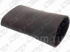 Пыльник заднего амортизатора Honda CR-V RD1 / RD2 97