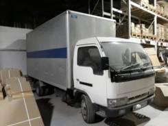 Nissan Atlas. Продам грузовик NissanAtlas, 4 200куб. см., 2 200кг., 4x2