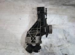 Крепление кондиционера Renault Megane K7M 7/02