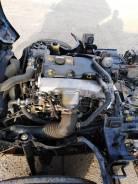 Mazda Titan. Продаётся самосвал , 4 021куб. см., 2 100кг., 4x2
